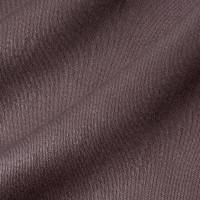 Iona Fabric - Purple Basil
