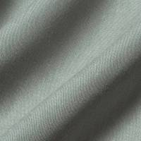 Iona Fabric - Roman Grey