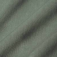 Iona Fabric - Brushed Nickel