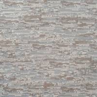 Topaz Fabric - Grey