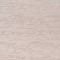Topaz Fabric - Neutral Blush