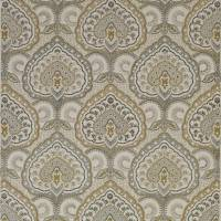 Fitzrovia Fabric - Natural