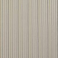 Maddox Stripe Fabric - Natural