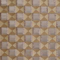 Charleston Fabric - Ochre