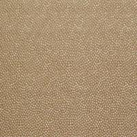 Shagreen Silk Fabric - Ochre