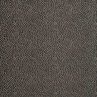 Shagreen Silk Fabric - Guineafowl