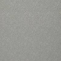 Shagreen Silk Fabric - Dovecote