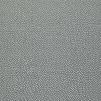Shagreen Silk Fabric - Freshwater