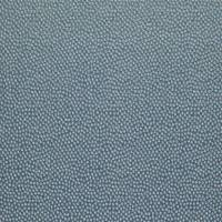 Shagreen Silk Fabric - Seafoam