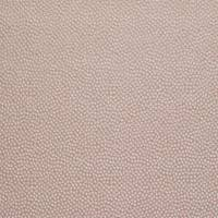 Shagreen Silk Fabric - Bonbon