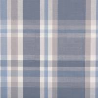 Jess Fabric - Blue