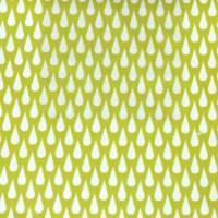 April Showers Fabric - Citrus