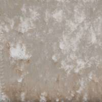 Crush Fabric - Cream