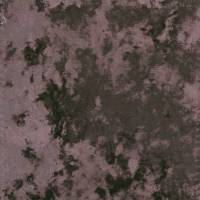 Crush Fabric - Heather