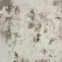 Crush Fabric - Taupe