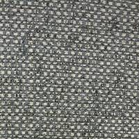 Casanova Fabric - Pewter