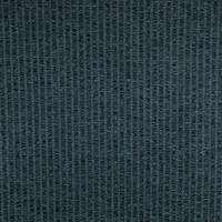 Hurricane Fabric - Steel Blue