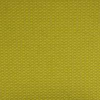 Monsoon Fabric - Citrus