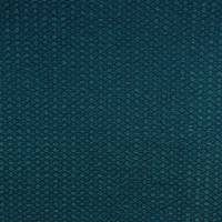 Monsoon Fabric - Denim