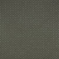 Monsoon Fabric - Mink
