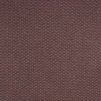 Monsoon Fabric - Orchid