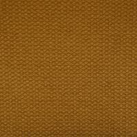 Monsoon Fabric - Pumpkin