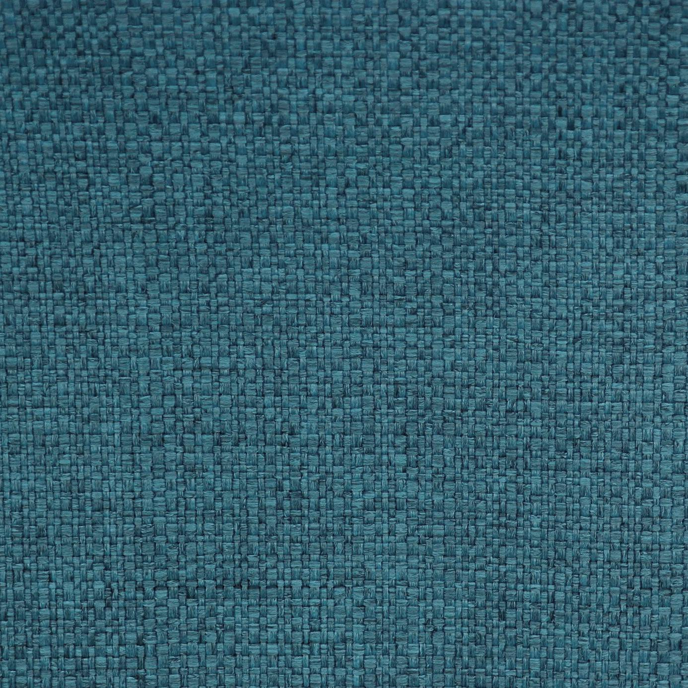 Squall fabric chambray f0729 03 clarke clarke for Chambray fabric