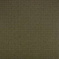 Squall Fabric - Toffee