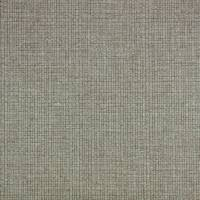 Squall Fabric - Wheat