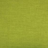 Thunder Fabric - Lime