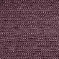 Tornado Fabric - Heather