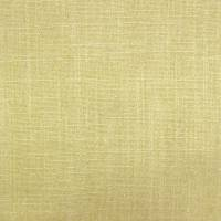Easton Fabric - Acacia