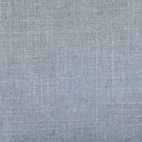 Easton Fabric - Chambray