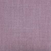 Easton Fabric - Orchid