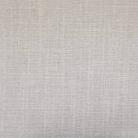 Easton Fabric - Pebble