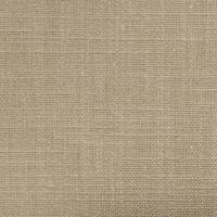 Easton Fabric - Sand