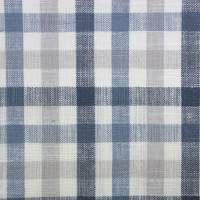 Hatfield Fabric - Chambray