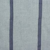 Knowsley Fabric - Chambray