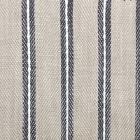 Welbeck Fabric - Charcoal