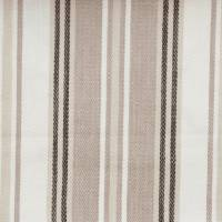 Mitra Fabric - Natural