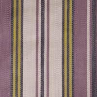 Mitra Fabric - Heather