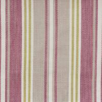 Mitra Fabric - Berry