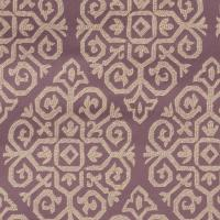 Zari Fabric - Heather