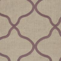 Leyla Fabric - Heather