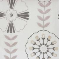 Mandana Fabric - Natural
