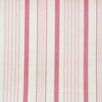 Sable Fabric - Raspberry
