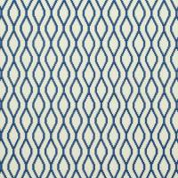 Brenna Fabric - Riveria