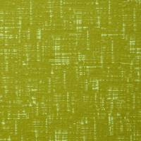 Donato Fabric - Apple