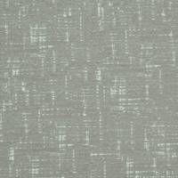 Donato Fabric - Dove