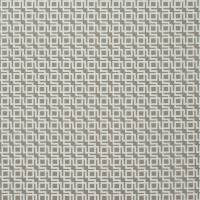 Muzio Fabric - Dove